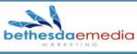 Bethesda Emedia Marketing