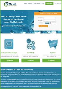html email newsletter templates bethesda list center